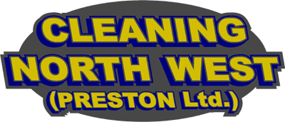 Cleaning North West